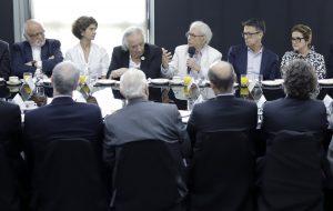 Governo anuncia Conselho Estadual de Cultura e Economia Criativa