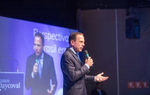 Capital sedia Encontro Daycoval – Perspectivas para o Brasil 2020