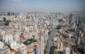 Confira o balanço trimestral do Governo do Estado de São Paulo