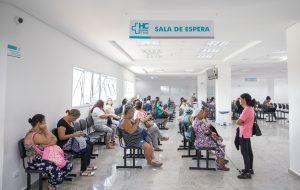Pacientes do HC de Botucatu participam de programa de leitura
