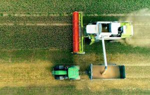 Governo de SP altera ICMS para equipamentos de quatro setores do agronegócio
