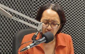 Podcast do Governo de SP aborda saúde, desenvolvimento e segurança