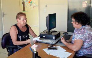 Na capital, CIC Sul oferece orientação sobre direitos trabalhistas