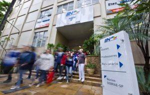 Fatec Sebrae promove Semana de Inovação