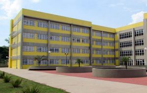 Escola de Inovadores tem inscriçõesabertas na Fatec Campinas