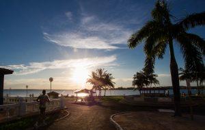 Municípios recebem R$ 40 mi para investimentos em turismo