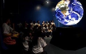USP: Projeto tem curso gratuito para 50 alunas do Ensino Fundamental