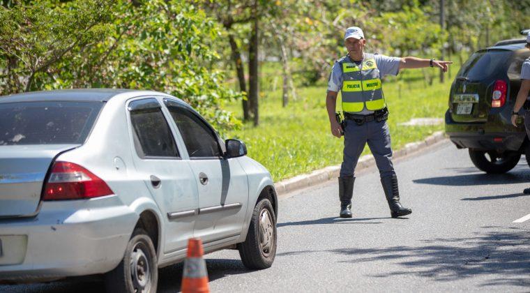 15ª Operação São Paulo Mais Seguro captura 66 e apreende 44,3 quilos de drogas