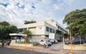 Governo garante novos recursos para serviços de saúde de Bauru