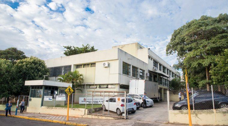Governo do Estado garante novos recursos para serviços de saúde de Bauru