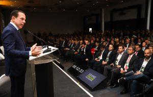 Capital sedia fórum sobre PPPs e oportunidades de negócios no Brasil