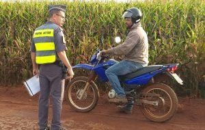 Operação Interior Mais Seguro mobiliza mais de 13 mil policiais