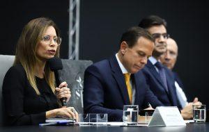 Governo de SP confirma 1ª fase de novo centro tecnológico em 2020