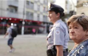 Dia das mães: Governo de SP presta homenagem em vídeo