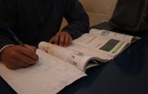Fundação Casa tem seis menções honrosas em Olimpíada de Matemática
