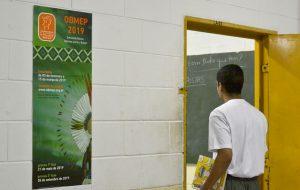 Jovens da Fundação Casa de Rio Dourado são aprovados em vestibular em Lins