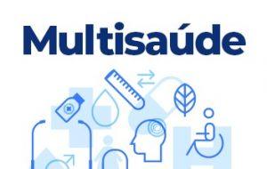 Programa Multisaúde oferece consultas especializadas a distância