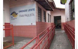 CIC Leste abre inscrições para curso de Promotoras Legais Populares