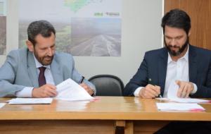 Convênio com Arsesp vai atualizar planos municipais de saneamento