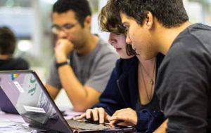 Fatec Zona Leste apoia capacitação em empreendedorismo