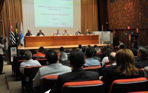 Emae apresenta Plano de Ação de Emergência de barragens