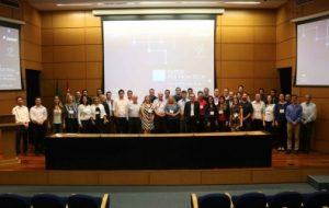 Fapesp: Startups de SP concluem treinamento em empreendedorismo