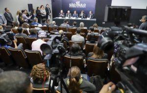 Governo de SP autoriza início das obras de ampliação da Linha 2-Verde até Penha