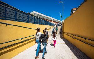 Transferência de alunos da rede estadual encerra nesta quarta (8)