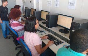 Desenvolvimento Social assina liberação de R$ 4,2 mi para projetos