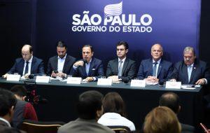 Governo expande 'Corujão' para todas as regiões de São Paulo