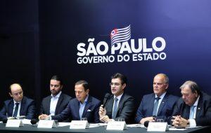 """Governo de São Paulo expande """"Corujão"""" para todas as regiões do Estado"""