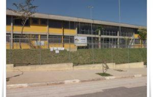 Cidadania em Movimento presta quase 800 atendimentos na zona Sul