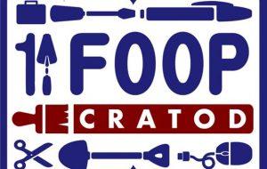 Etecs e Fatecs expõem cursos na feira de profissões do Cratod