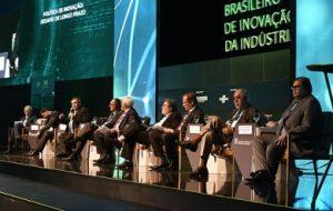 Evento em São Paulo debate os caminhos para a inovação no Brasil