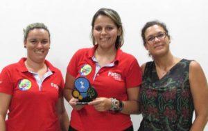 Fatec Jaboticabal tem competição semestral para alunos nesta terça (4)