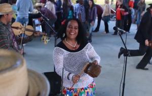 Festas juninas: Detran.SP reforça orientações de segurança