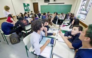 Etecs superam Finlândia, Japão e Canadá no Pisa para Escolas