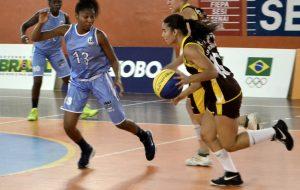 Marília recebe final dos Jogos Abertos da Juventude