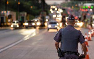 14ª edição da São Paulo Mais Seguro terá 19.516 policiais