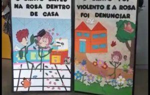 Fundação CASA de Araçatuba realiza 3º Festival Literário