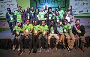 Inova Unicamp e Faculdade Zumbi dos Palmares firmam parceria