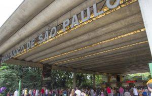 Orca Zoo da EMTU/SP amplia oferta de serviços no acesso ao Zoológico de São Paulo