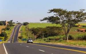 Governo de SP lança maior concessão rodoviária do país
