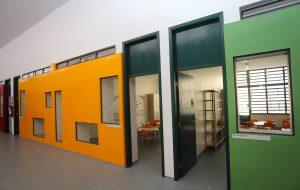 Região de Botucatu recebe nova unidade Creche Escola