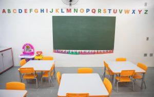 Governo do Estado entrega Creche Escola na região de São Roque