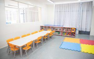 Governo do Estado entrega Creche Escola em Angatuba