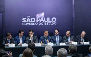 Governo apresenta soluções para mobilidade urbana no ABC Paulista
