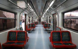 CPTM e Metrô têm horário ampliado no réveillon de São Paulo
