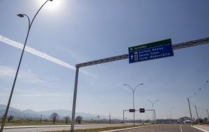 Governo de SP investe R$ 30 milhões em nova avenida em Mogi das Cruzes