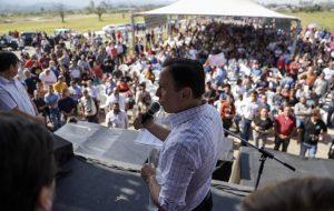Governo de SP investe R$ 30 milhões para nova avenida em Mogi das Cruzes